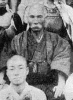 200px-itosu-anko.jpg