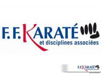 ffkarate-1024x768.jpg